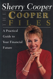 Sherry-Cooper_Copper-Files