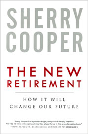 Sherry-Cooper_The-New-Retirement