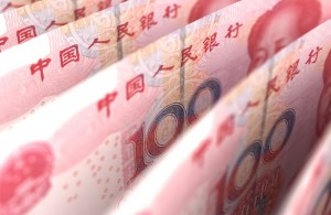 China's surprise currency move is more bad news for Canadian commodities
